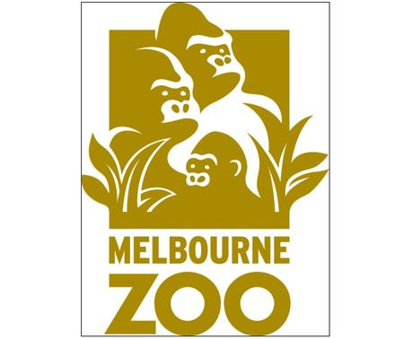 Melbourne Zoo - Australia Accommodation