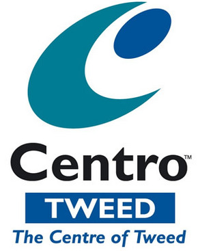 Centro Tweed - Australia Accommodation