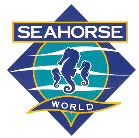 Seahorse World - Australia Accommodation