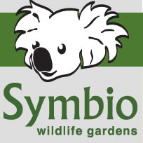 Symbio Wildlife Gardens - Australia Accommodation