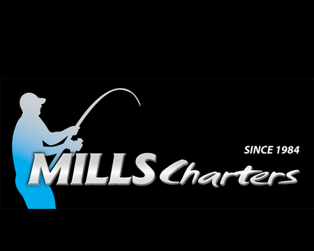 Mills Charters Fishing and Whale Watch Cruises - Australia Accommodation