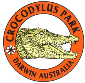 Crocodylus Park - Australia Accommodation
