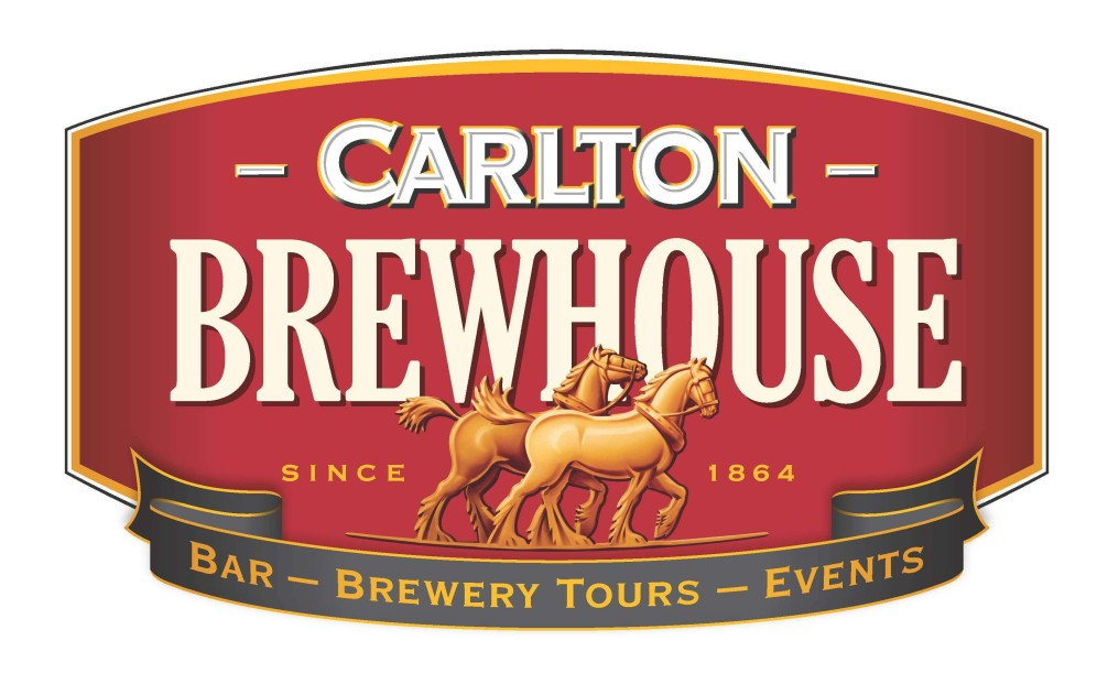 Carlton Brewhouse - Australia Accommodation