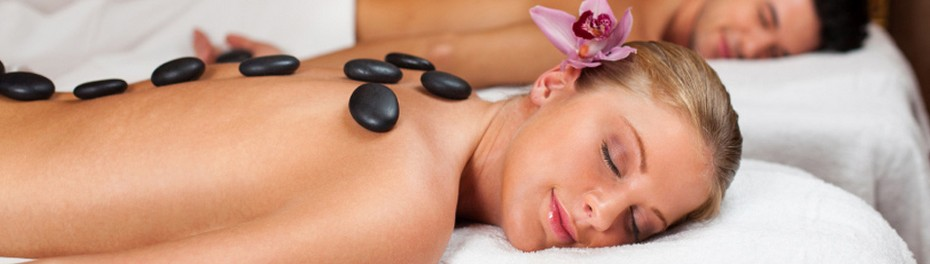 Essence Spa and Beauty - Australia Accommodation