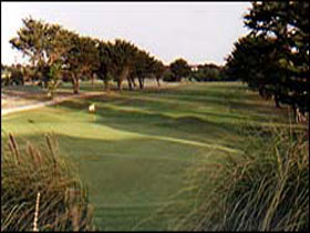 South Lakes Golf Club - Australia Accommodation