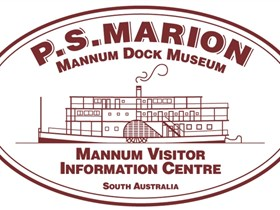 Mannum Dock Museum Of River History - Australia Accommodation
