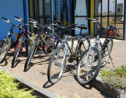 George Town to Low Head Walking and Cycling Trail - Australia Accommodation