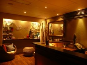 Asante Day Spa - Australia Accommodation