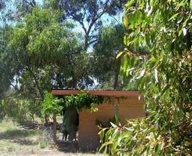 Vintage Consulting - Australia Accommodation