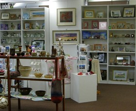 Phillip Island Gallery - Australia Accommodation