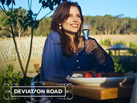 Deviation Road Winery - Australia Accommodation