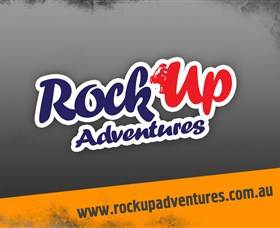 Rock Up Adventures - Australia Accommodation