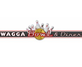 Wagga Bowl and Diner - Australia Accommodation