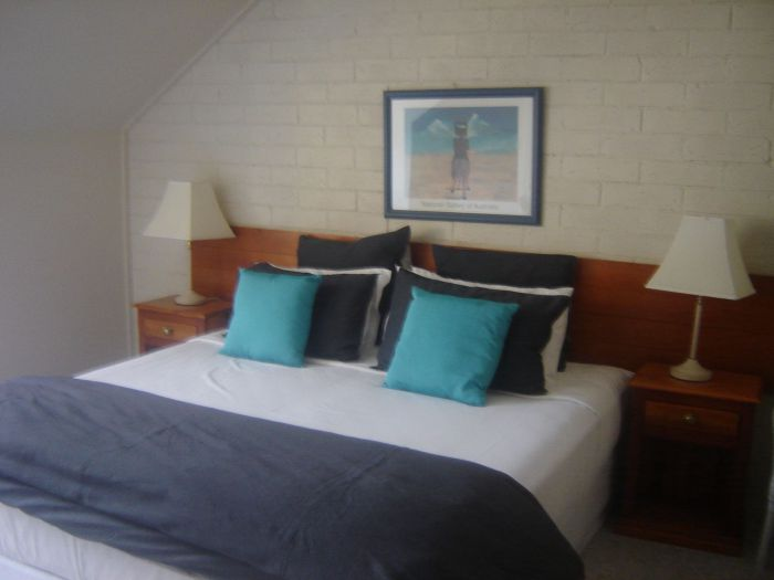 Girraween Country Inn - Australia Accommodation