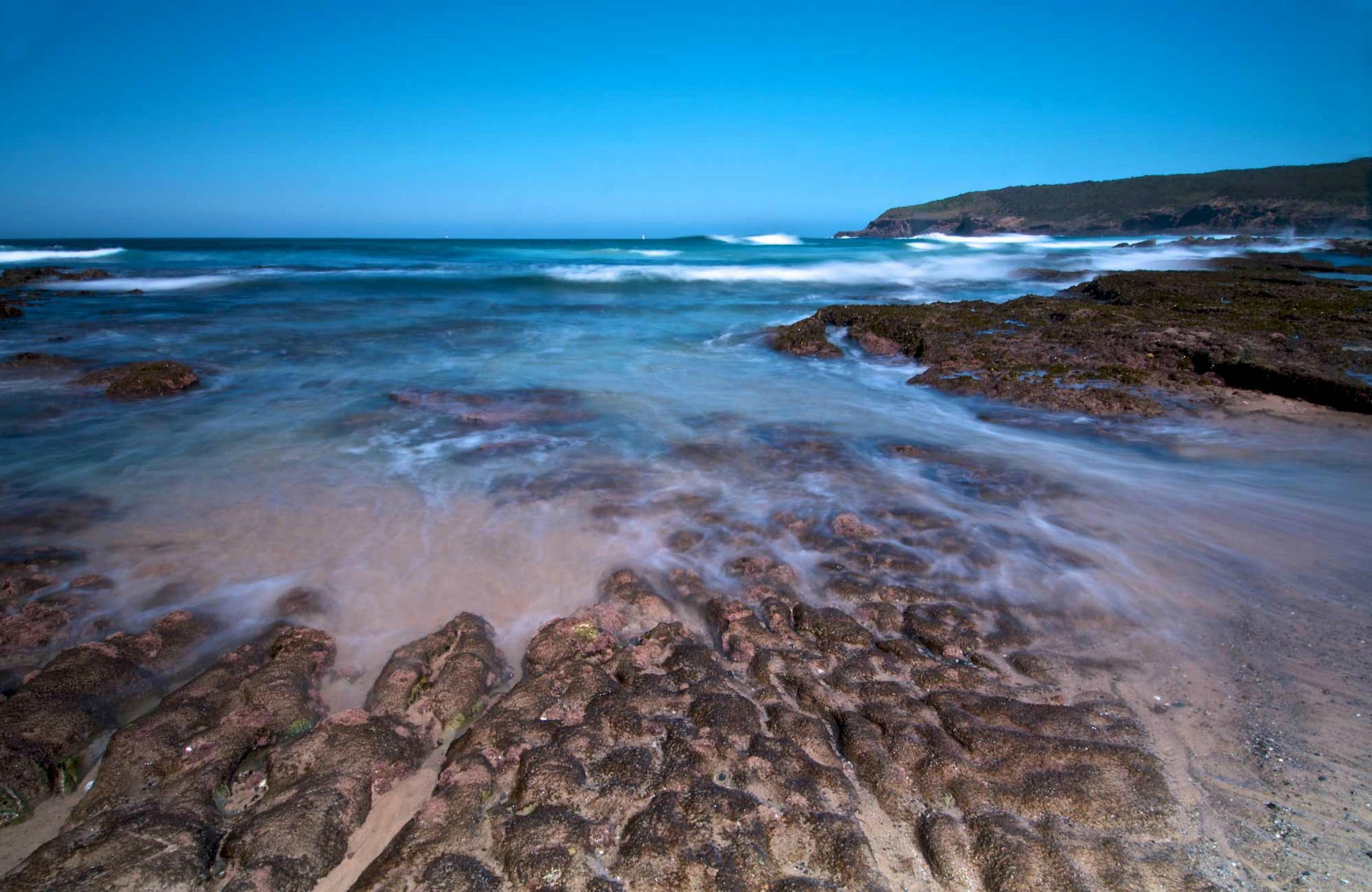 Munmorah State Conservation Area - Australia Accommodation