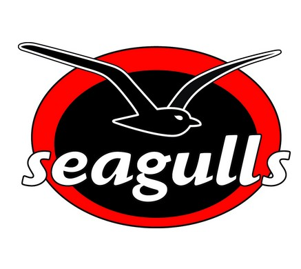 Seagulls Club - Australia Accommodation