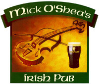 Mick O'Shea's Irish Pub amp Motel - Australia Accommodation