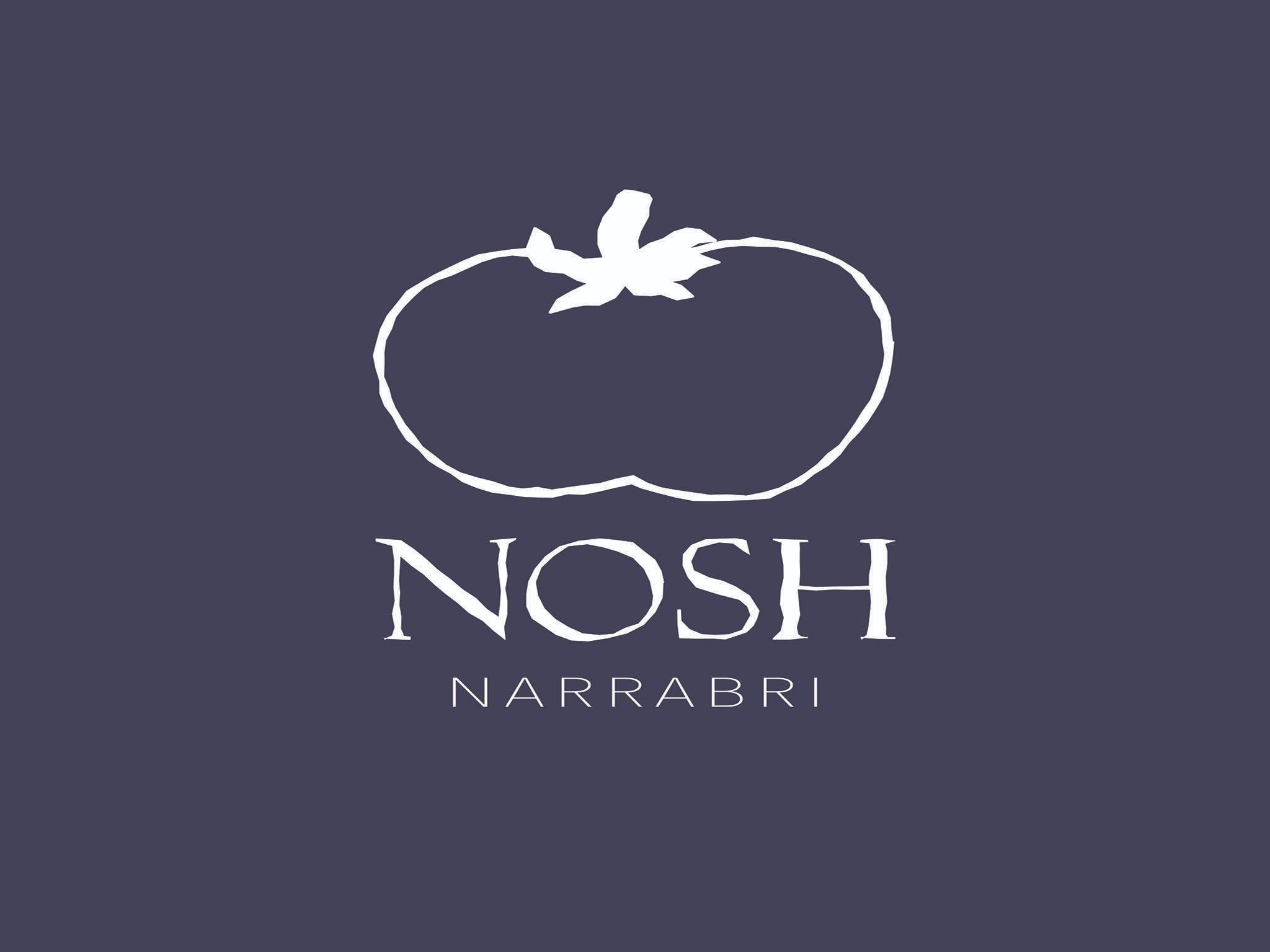 Nosh Narrabri - Australia Accommodation