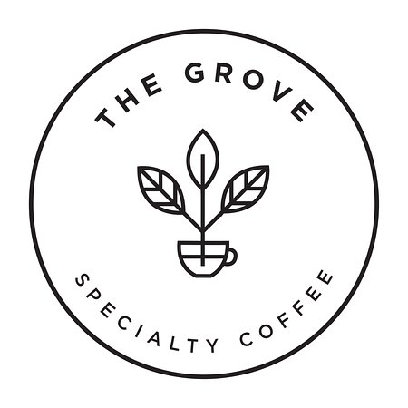 The Grove Specialty Coffee - Australia Accommodation