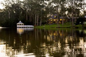 Lincoln Downs Resort Batemans Bay - Australia Accommodation