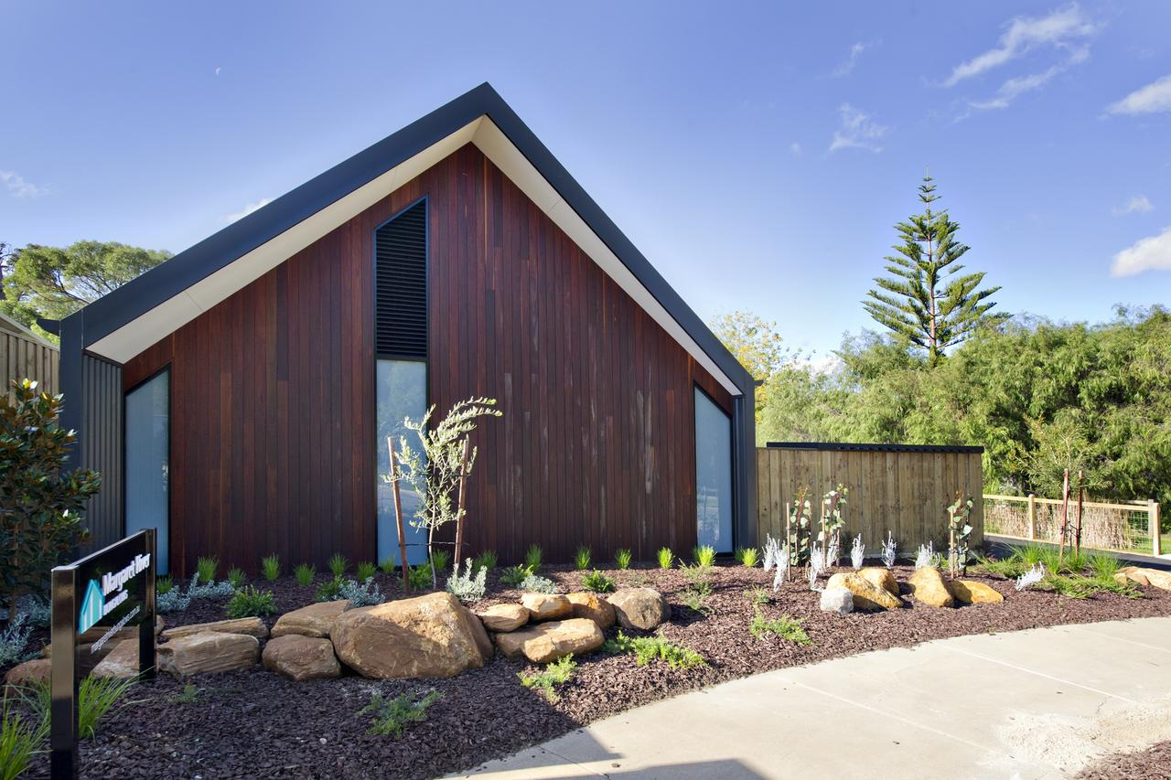 Margaret River Bungalows - Australia Accommodation