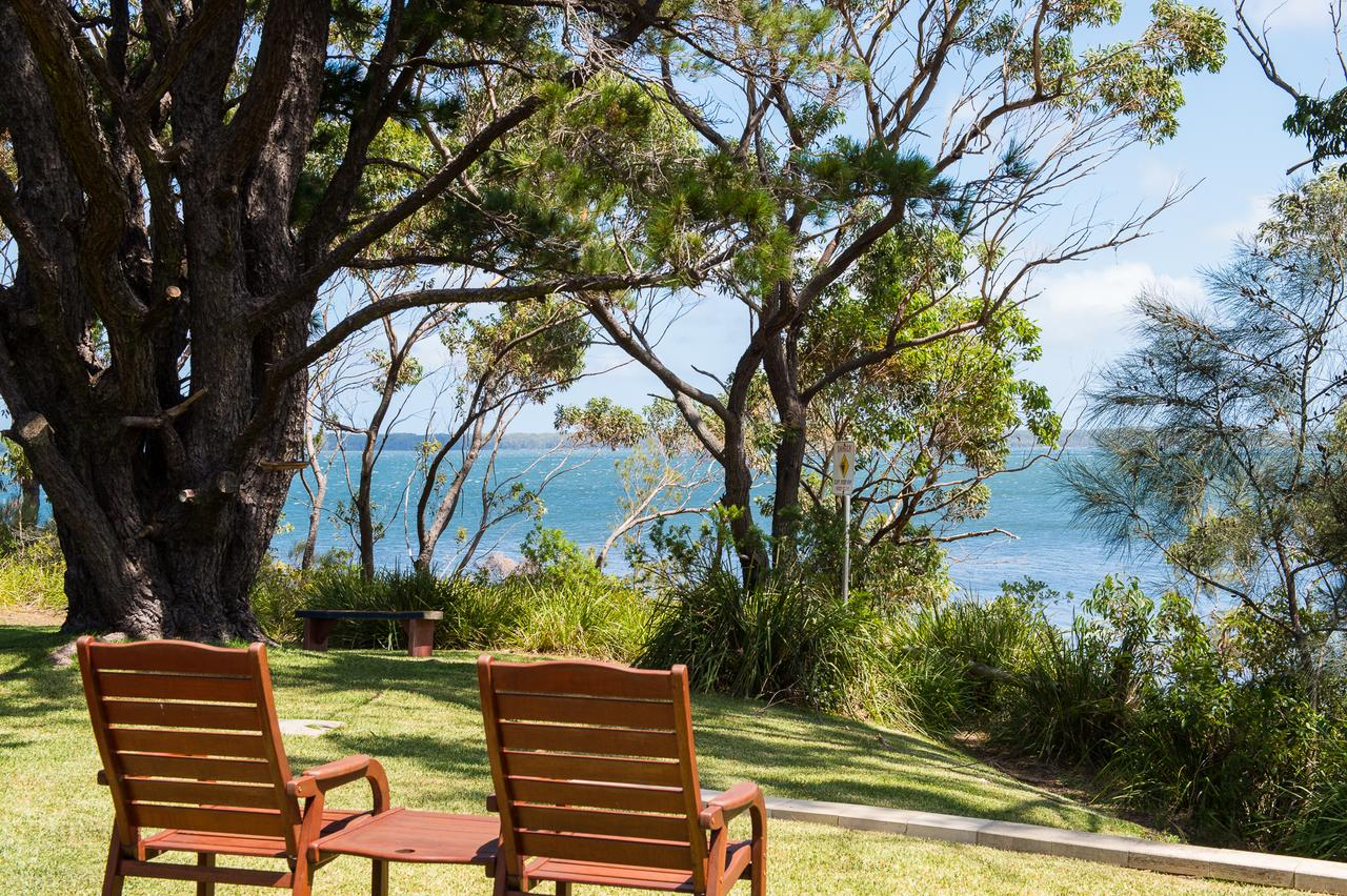By the Beach BB Self Contained Apartments - Australia Accommodation