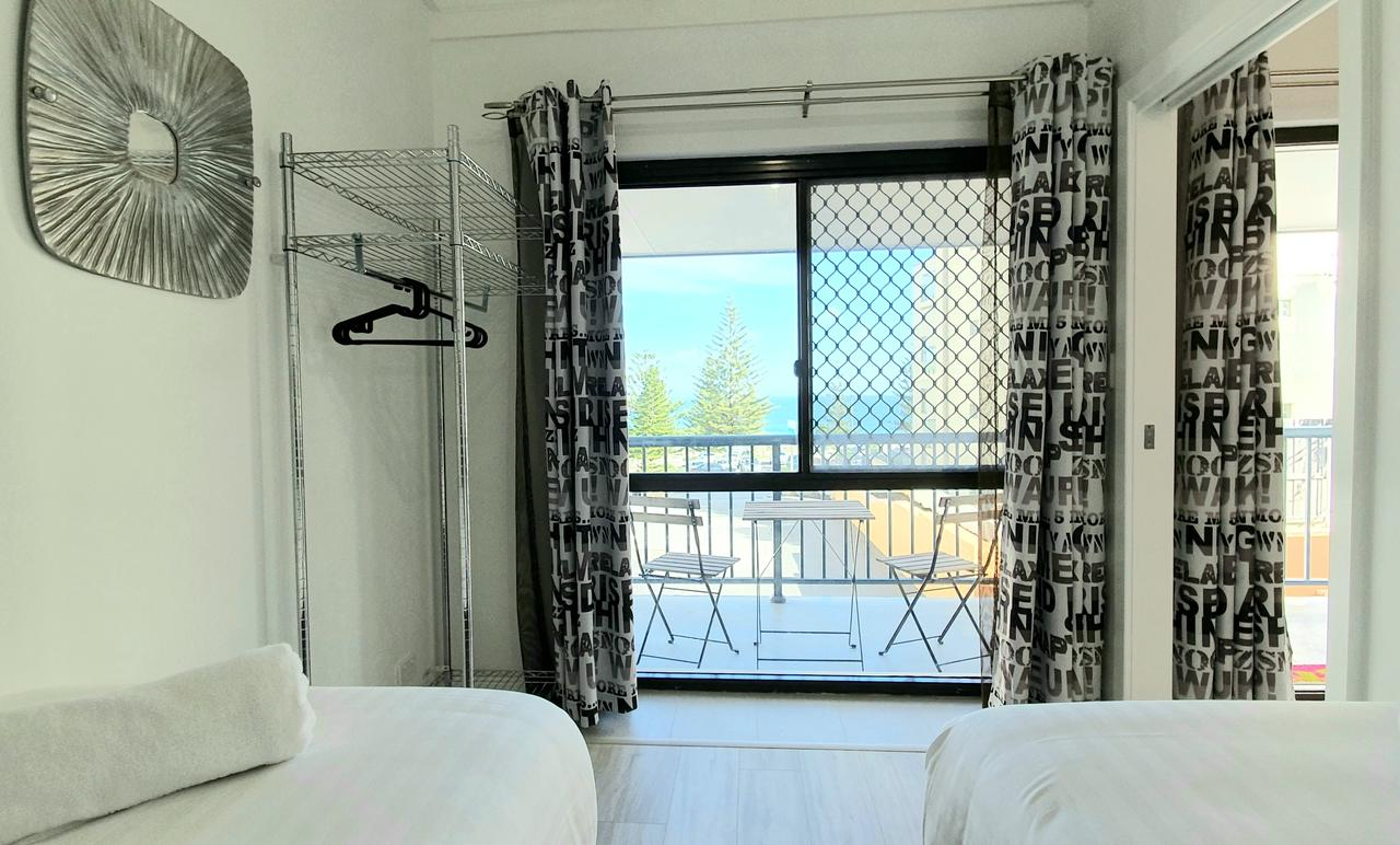West Beach Lagoon 211 – Great Views - Australia Accommodation