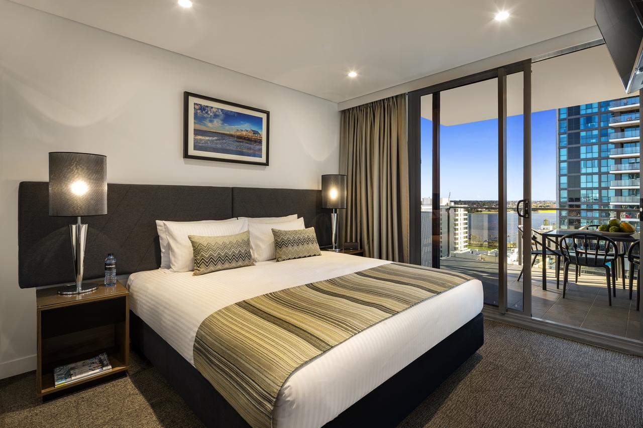 Quest East Perth - Australia Accommodation