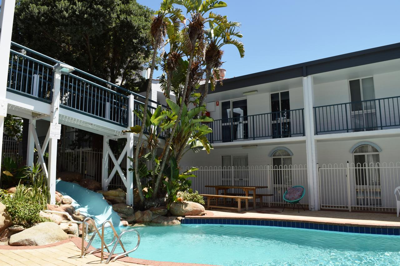West Beach Lagoon 206 Great Value - Australia Accommodation