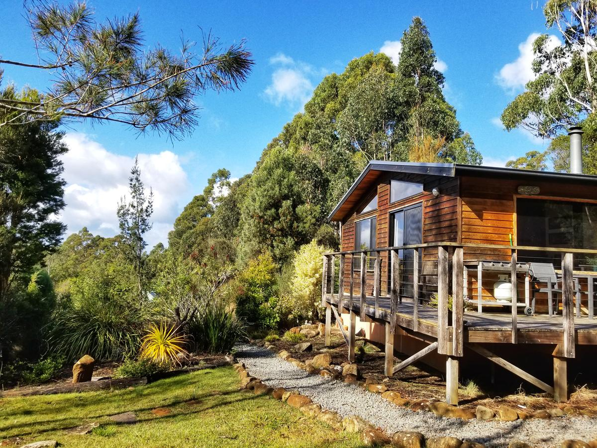 Southern Forest Accommodation - Australia Accommodation